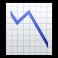 Decline Emoji